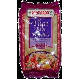 Photo of Pandaroo Vermicelli Rice 200gm