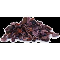 Photo of Organic Raw Cacao Nibs Per Kg
