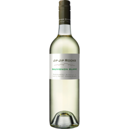 Photo of Jip Jip Rocks Sauvignon Blanc