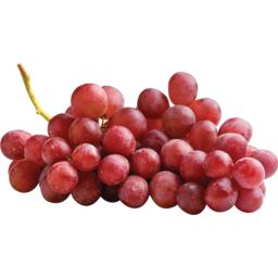 Photo of GRAPE RED