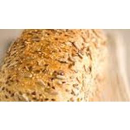 Photo of La Madre Wholewheat Tin Sliced