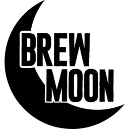 Photo of Brew Moon Seasonal Pale Ale 330ml
