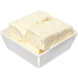 Photo of Australian Fetta Cheese