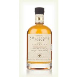 Photo of Hh0097 Sullivans Cove White Whisky