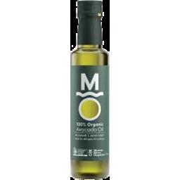 Photo of Murray River Organics  Avocado Oil  250ml