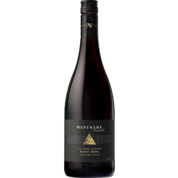 Photo of Nepenthe Pinnacle The Good Doctor Pinot Noir