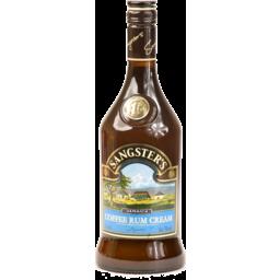 Photo of Sangster Coffee Rum Cream
