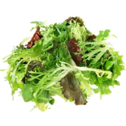 Photo of Salad Mix 200g