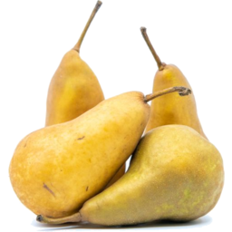 Photo of Brown Pears