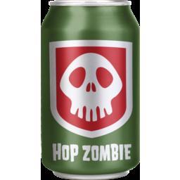 Photo of Epic Hop Zombie 330ml