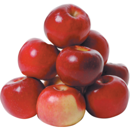 Photo of Apples Rose/Queen (Approx. 6 units per kg)