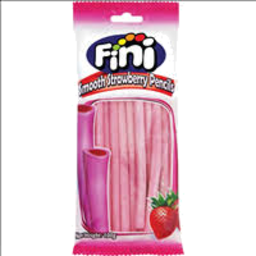 Photo of Fini Stawberry Pencils 100g