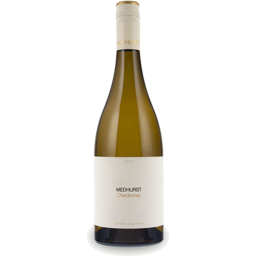 Photo of Medhurst Estate Chardonnay