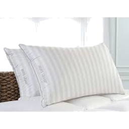 Photo of Softy Feather And Down Pillow