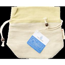 Photo of The Keeper  Organic Bag - Potato