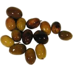 Photo of Olives - 'Chefs Selection'