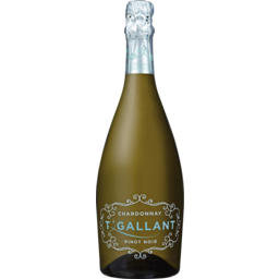 Photo of T'Gallant Sparkling Chardonnay Pinot Noir