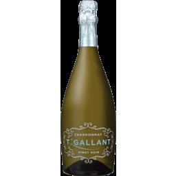 Photo of T'Gallant Sparkling Chardonnay Pinot Noir