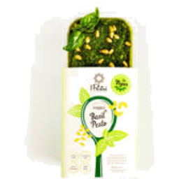 Photo of I Pastai Vegan Basil Pesto 200g