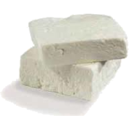 Photo of Danish White Fetta Kg