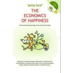 Photo of Guide - Economics Of Happiness