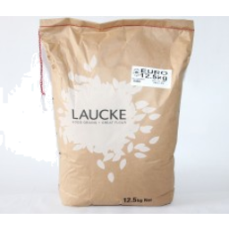 Photo of Laucke Bakers Plain Flour 12.5kg