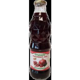Photo of Jala Pomegranate Juice 1 Lt