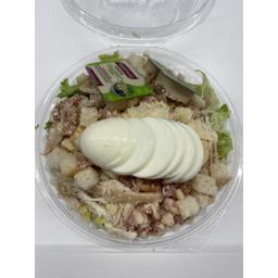 Photo of Chicken Caesar Salad Large