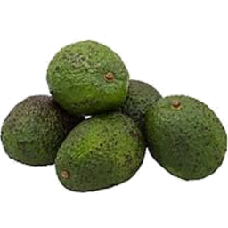 Photo of Avocado 5 Pack