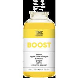 Photo of Tonic Alchemy- Boost