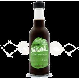 Photo of Cocmino Original Coconut Amino Sauce 250ml