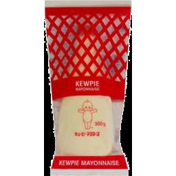 Photo of Kewpie Mayonnaise 300g