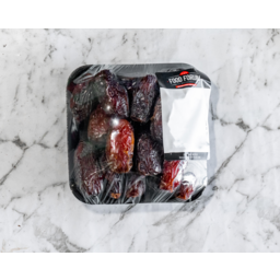 Photo of Dates Fresh Prepack