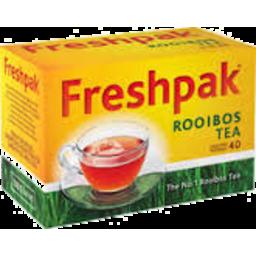 Photo of Freshpak Rooibos