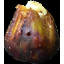 Photo of Stuffed Figs