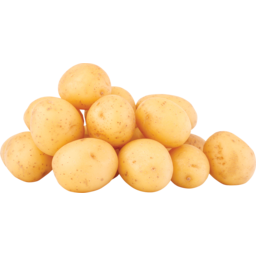 Photo of Potatoes Agria 5kg