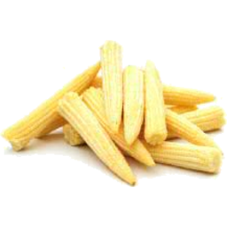 Photo of Baby Corn Pre Pack