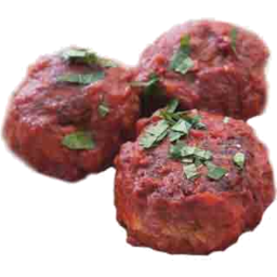 Photo of Italian Meat Balls