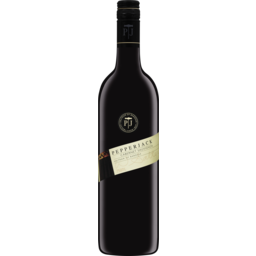 Photo of Pepperjack Cabernet Sauvignon