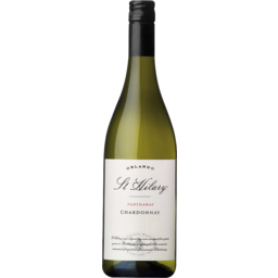 Photo of St Hilary Chardonnay