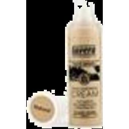 Photo of Tinted Moisturizing Cream 30ml
