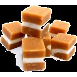 Photo of Kanga Kandy Butterscotch 300gm
