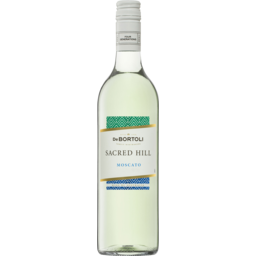 Photo of De Bortoli Sacred Hil Moscato 750ml
