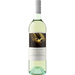 Photo of Devil's Lair Hidden Cave Sauvignon Blanc Semillon