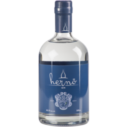 Photo of HERNO GIN