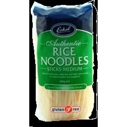 Photo of Eskal Rice Noodles Stick 400g