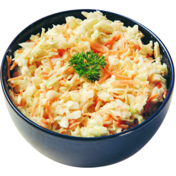 Photo of Speirs Coleslaw (Approx, 200g per small salad box)