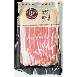 Photo of Farmhouse Eye Bacon 200g