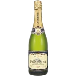 Photo of Louis Perdrier Brut 750ml