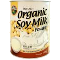 Photo of Bonvit - Soy Milk Powder - 500gm